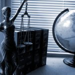 How to find legal jobs in Bangladesh | HR Solutionsbd
